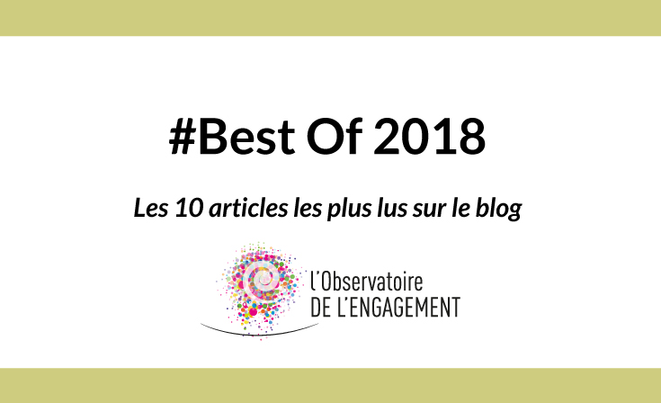top 10 des articles les plus lus de l ann e 2018 sur l engagement salari 2 2 http. Black Bedroom Furniture Sets. Home Design Ideas